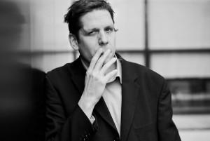 marc kilchenmann - humphrey