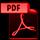 Logo pdf sr